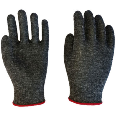 Piedmont KUDZU KZ Light Weight Cut Resistant Seamless Knit Glove - Cut Level 3