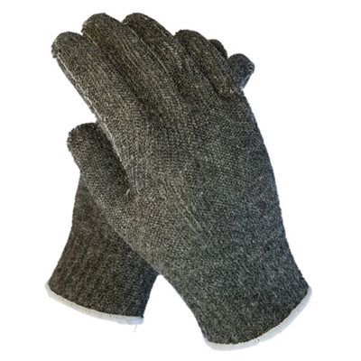 Piedmont KUDZU KZ Medium Weight Cut Resistant Seamless Knit Glove - Cut Level 4