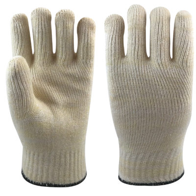 IEDMONT KKNM3DP Glove within a Glove, 100% Nomex outer Shell