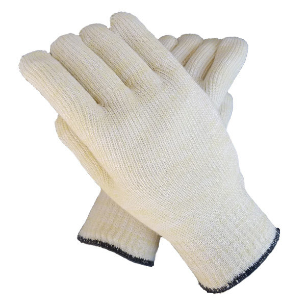 PIEDMONT KKN3DPSL Heavy Weight 2-PLY Flame and Heat Resistant Glove