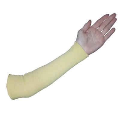 Kevlar Cut & Flame Resistant Sleeve