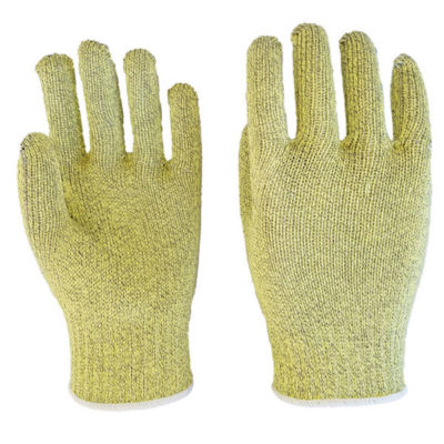Piedmont KUDZU KZ Medium Weight Cut Resistant Seamless Knit Glove - Ansi Cut Level 4